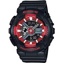 Casio Baby-G BA-110SN-1ADR For Men