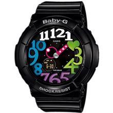 Casio BGA-131-1B2DR