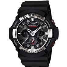 Casio G-Shock GA-200-1ADR For Men