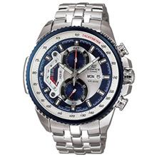 Casio Edifice EF-558D-2AVUDF For Men