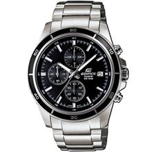 Casio Edifice EFR-526D-1AVDF