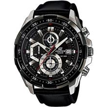 Casio Edifice EFR-539L-1AVUDF