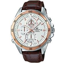 Casio Edifice EFR-547L-7AVUDF For Men