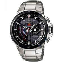 Casio Edifice Redbull Edition EQS-A1000RB-1AVDR Watch For Men