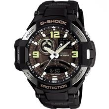 Casio G-Shock GA-1000-1BDR