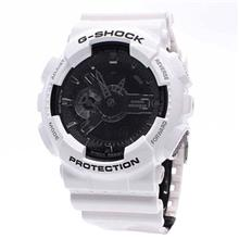Casio G-Shock GA-110GW-7ADR For Men