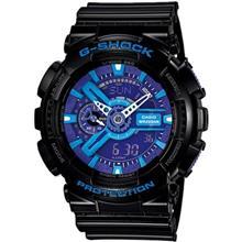 Casio G-Shock GA-110HC-1ADR