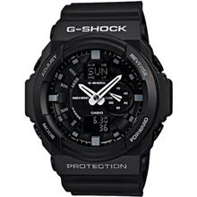 Casio G-Shock GA-150-1ADR For Men
