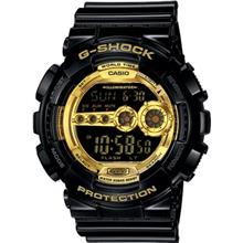 Casio G-Shock GD-100GB-1DR