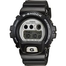 Casio G-Shock GD-X6900-7DR For Men