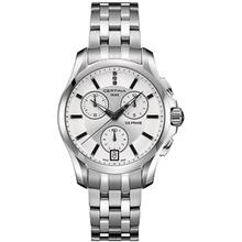 Certina C004.217.11.036.00 Watch For Women