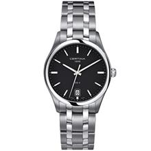 Certina C022.610.11.051.00 Watch For Men