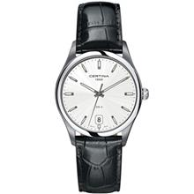 Certina C022.610.16.031.00 Watch For Men