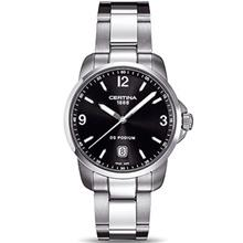 Certina C001.410.11.057.00 Watch For Men