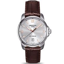 Certina C001.410.16.037.01 Watch For Men
