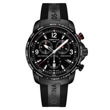 ساعت مچی عقربه ای مردانه سرتینا مدل C001.647.17.057.00