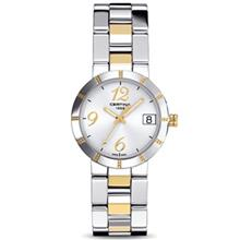 Certina C009.210.22.032.00 Watch For Women
