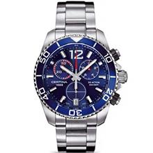 Certina C013.417.11.047.00 Watch For Men
