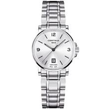 Certina C017.210.11.037.00 For Women