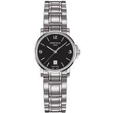 Certina C017.210.11.057.00 For Women