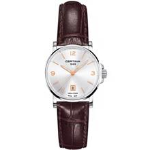 Certina C017.210.16.037.01 For Women
