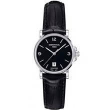 Certina C017.210.16.057.00 For Women