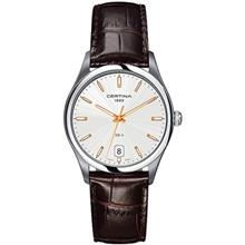 Certina C022.610.16.031.01 Watch For Men