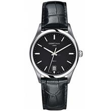 Certina C022.610.16.051.00 Watch For Men