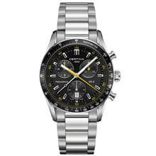 Certina C024.447.11.051.01 Watch For Men
