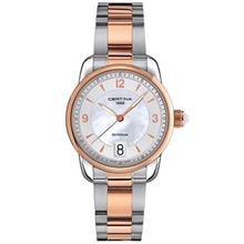 Certina C025.210.22.117.00 Watch For Women