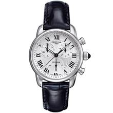Certina C025.217.16.018.00 Watch For Women