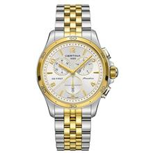Certina C030.217.22.037.00 Watch For Women