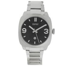 Esprit ES103611007 Watch For Men