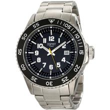 Esprit ES103631005 Watch For Men