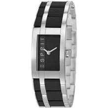 Esprit ES105402002 Watch For Women