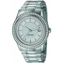 Esprit ES106132006 Watch For Women