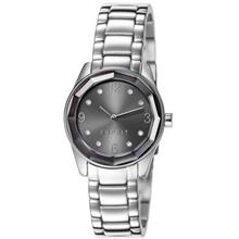Esprit ES106552004 Watch For Women