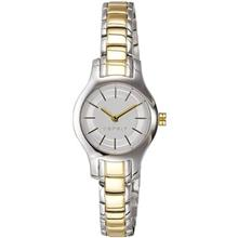 Esprit ES107082002 Watch For Women