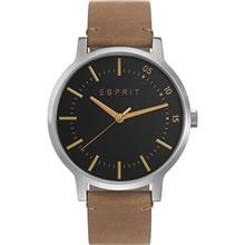 Esprit ES108271001 Watch For Men