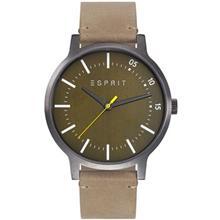 Esprit ES108271002 Watch For Men
