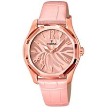 Festina F16739/2 Watch For Women