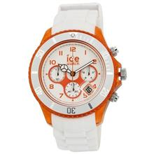 Ice-Watch CH.WOE.BB.S.13 Watch