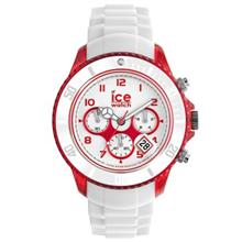 Ice-Watch CH.WRD.BB.S.13 Watch