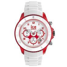 Ice-Watch CH.WRD.BB.S.13 Watch