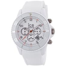 Ice-Watch CHM.WE.B.S.12 Watch