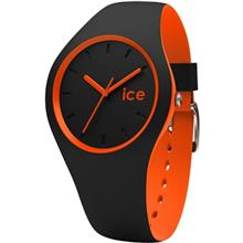 Ice-Watch DUO.BKO.S.S.16 Watch
