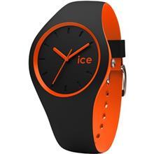 Ice-Watch DUO.BKO.S.S.16 Watch