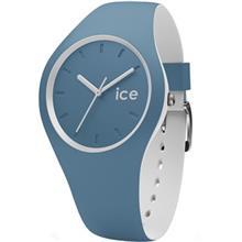 Ice-Watch DUO.BLU.U.S.16 Watch