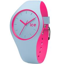 Ice-Watch DUO.BPK.U.S.16 Watch