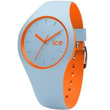 Ice-Watch DUO.OES.U.S.16 Watch
